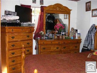Photo 3: VISTA Property for sale: 211-215 Connecticut