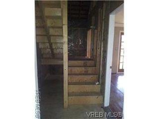 Photo 4: 3851 Carey Road in VICTORIA: SW Tillicum Single Family Detached for sale (Saanich West)  : MLS®# 301254