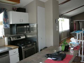 Photo 5: 8107 - 149 Street: House for sale (Laurier Hts)