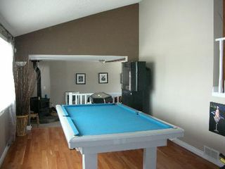 Photo 2: 8107 - 149 Street: House for sale (Laurier Hts)