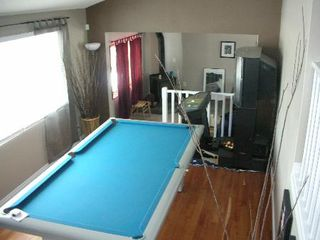 Photo 3: 8107 - 149 Street: House for sale (Laurier Hts)