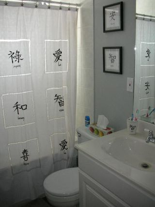 Photo 9: 8107 - 149 Street: House for sale (Laurier Hts)