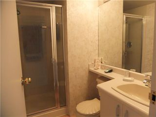 "Photo 8: # 1203 6282 KATHLEEN AV in Burnaby: Metrotown Condo for sale in ""THE EMPRESS"" (Burnaby South)  : MLS®# V956753"