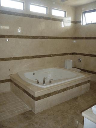 Photo 15: Luxury Home in Costa del Este, Panama City