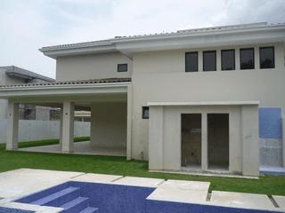 Photo 3: Luxury Home in Costa del Este, Panama City