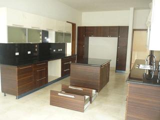 Photo 5: Luxury Home in Costa del Este, Panama City
