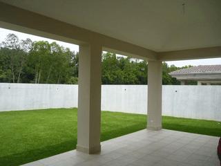 Photo 9: Luxury Home in Costa del Este, Panama City