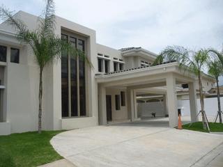 Photo 2: Luxury Home in Costa del Este, Panama City