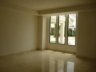 Photo 7: Luxury Home in Costa del Este, Panama City