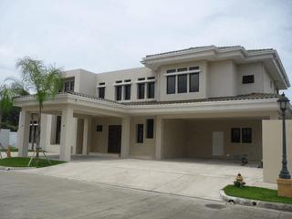 Photo 1: Luxury Home in Costa del Este, Panama City