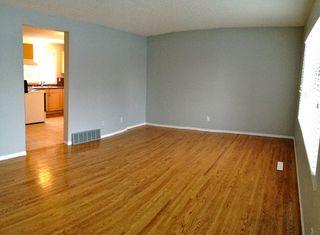 Photo 2: 10946 161 Street NW: Edmonton Townhouse for sale : MLS®# E3323415