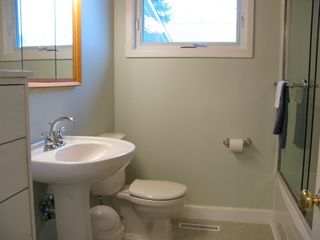 Photo 9: 22 Temple Bay in Winnipeg: Residential for sale : MLS®# 1307663