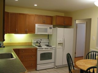 Photo 5: 22 Temple Bay in Winnipeg: Residential for sale : MLS®# 1307663