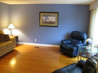 Photo 2: 22 Temple Bay in Winnipeg: Residential for sale : MLS®# 1307663