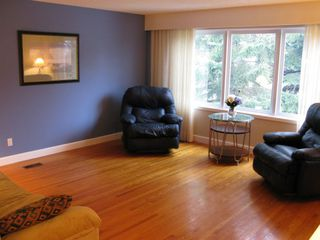Photo 3: 22 Temple Bay in Winnipeg: Residential for sale : MLS®# 1307663