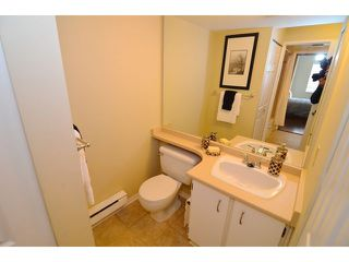 Photo 13: # 205 1845 W 7TH AV in Vancouver: Kitsilano Condo for sale (Vancouver West)  : MLS®# V1030758