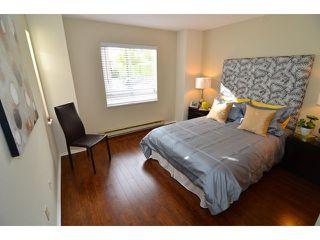 Photo 11: # 205 1845 W 7TH AV in Vancouver: Kitsilano Condo for sale (Vancouver West)  : MLS®# V1030758