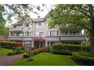 Photo 16: # 205 1845 W 7TH AV in Vancouver: Kitsilano Condo for sale (Vancouver West)  : MLS®# V1030758