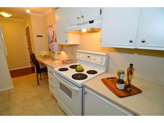 Photo 9: # 205 1845 W 7TH AV in Vancouver: Kitsilano Condo for sale (Vancouver West)  : MLS®# V1030758