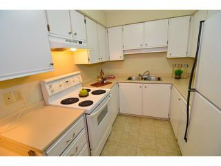 Photo 7: # 205 1845 W 7TH AV in Vancouver: Kitsilano Condo for sale (Vancouver West)  : MLS®# V1030758