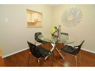 Photo 3: # 205 1845 W 7TH AV in Vancouver: Kitsilano Condo for sale (Vancouver West)  : MLS®# V1030758