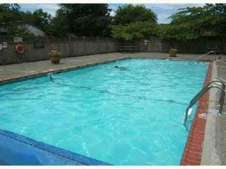 """Photo 21: 107 8870 CITATION Drive in Richmond: Brighouse Condo for sale in """"CARTWELL MEWS"""" : MLS®# V1036917"""