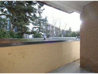 "Photo 17: 107 8870 CITATION Drive in Richmond: Brighouse Condo for sale in ""CARTWELL MEWS"" : MLS®# V1036917"