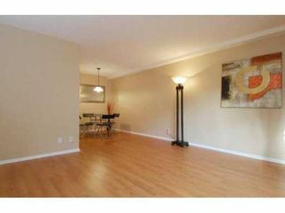 "Photo 11: 107 8870 CITATION Drive in Richmond: Brighouse Condo for sale in ""CARTWELL MEWS"" : MLS®# V1036917"