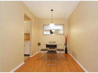 "Photo 16: 107 8870 CITATION Drive in Richmond: Brighouse Condo for sale in ""CARTWELL MEWS"" : MLS®# V1036917"