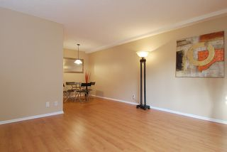 "Photo 12: 107 8870 CITATION Drive in Richmond: Brighouse Condo for sale in ""CARTWELL MEWS"" : MLS®# V1036917"