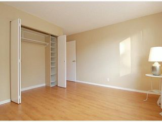 "Photo 10: 107 8870 CITATION Drive in Richmond: Brighouse Condo for sale in ""CARTWELL MEWS"" : MLS®# V1036917"
