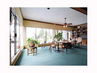 "Photo 18: 107 8870 CITATION Drive in Richmond: Brighouse Condo for sale in ""CARTWELL MEWS"" : MLS®# V1036917"