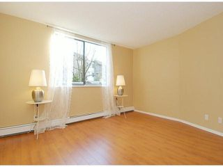 "Photo 13: 107 8870 CITATION Drive in Richmond: Brighouse Condo for sale in ""CARTWELL MEWS"" : MLS®# V1036917"