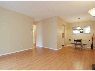 "Photo 3: 107 8870 CITATION Drive in Richmond: Brighouse Condo for sale in ""CARTWELL MEWS"" : MLS®# V1036917"