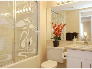"Photo 7: 107 8870 CITATION Drive in Richmond: Brighouse Condo for sale in ""CARTWELL MEWS"" : MLS®# V1036917"