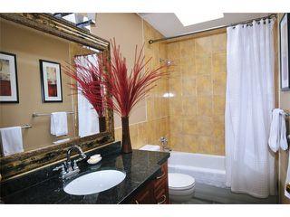 "Photo 15: 23635 TAMARACK Lane in Maple Ridge: Albion House for sale in ""KANAKA RIDGE"" : MLS®# V1054602"