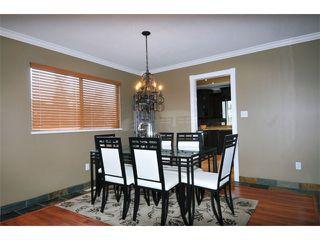 "Photo 11: 23635 TAMARACK Lane in Maple Ridge: Albion House for sale in ""KANAKA RIDGE"" : MLS®# V1054602"