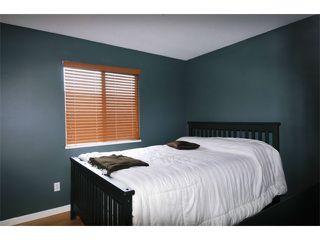 "Photo 14: 23635 TAMARACK Lane in Maple Ridge: Albion House for sale in ""KANAKA RIDGE"" : MLS®# V1054602"