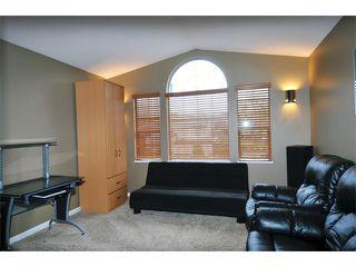 "Photo 16: 23635 TAMARACK Lane in Maple Ridge: Albion House for sale in ""KANAKA RIDGE"" : MLS®# V1054602"