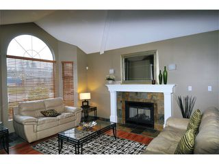 "Photo 6: 23635 TAMARACK Lane in Maple Ridge: Albion House for sale in ""KANAKA RIDGE"" : MLS®# V1054602"