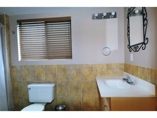 "Photo 19: 23635 TAMARACK Lane in Maple Ridge: Albion House for sale in ""KANAKA RIDGE"" : MLS®# V1054602"
