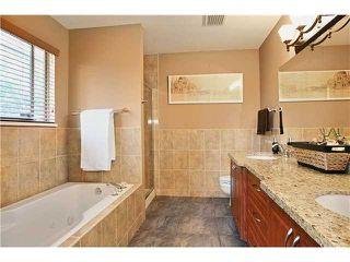 "Photo 13: 23635 TAMARACK Lane in Maple Ridge: Albion House for sale in ""KANAKA RIDGE"" : MLS®# V1054602"