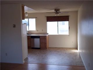 Photo 3: IMPERIAL BEACH Condo for sale or rent : 2 bedrooms : 930 Ebony Avenue #B