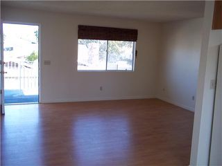 Photo 2: IMPERIAL BEACH Condo for sale or rent : 2 bedrooms : 930 Ebony Avenue #B