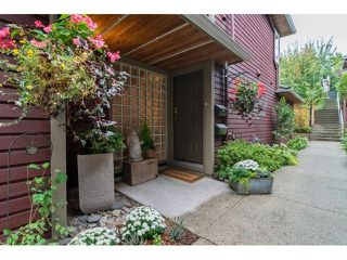 "Photo 2: 2471 E KENT Avenue in Vancouver: Fraserview VE House for sale in ""Fraserlands"" (Vancouver East)  : MLS®# V1086474"