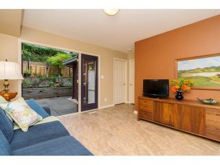 "Photo 10: 2471 E KENT Avenue in Vancouver: Fraserview VE House for sale in ""Fraserlands"" (Vancouver East)  : MLS®# V1086474"