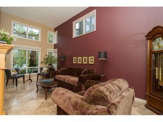 "Photo 4: 2471 E KENT Avenue in Vancouver: Fraserview VE House for sale in ""Fraserlands"" (Vancouver East)  : MLS®# V1086474"