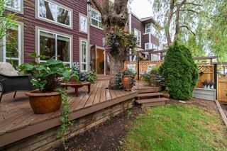 Photo 31: Amazing River View Home In South Vancouver
