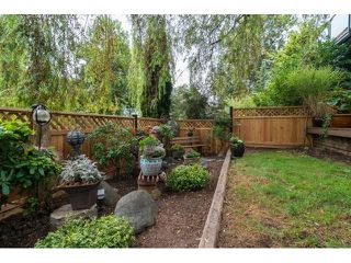"Photo 17: 2471 E KENT Avenue in Vancouver: Fraserview VE House for sale in ""Fraserlands"" (Vancouver East)  : MLS®# V1086474"
