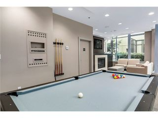 """Photo 14: 316 1255 SEYMOUR Street in Vancouver: Downtown VW Townhouse for sale in """"ELAN"""" (Vancouver West)  : MLS®# V1087221"""